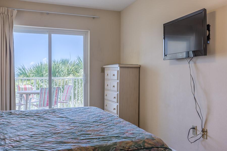 Grand Caribbean #211 Condo rental in Grand Caribbean Orange Beach in Orange Beach Alabama - #6