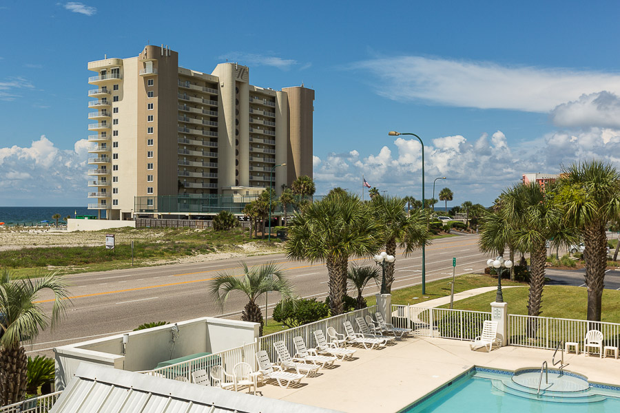 Grand Caribbean #211 Condo rental in Grand Caribbean Orange Beach in Orange Beach Alabama - #12