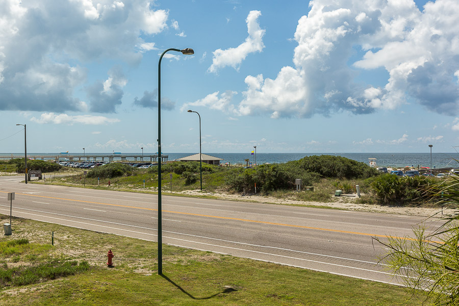 Grand Caribbean #211 Condo rental in Grand Caribbean Orange Beach in Orange Beach Alabama - #13