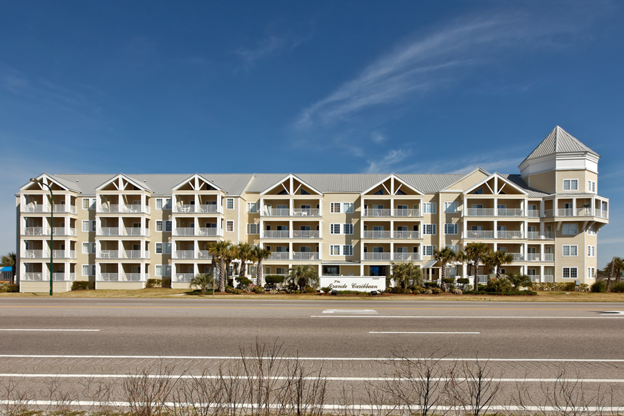 Grand Caribbean #211 Condo rental in Grand Caribbean Orange Beach in Orange Beach Alabama - #16