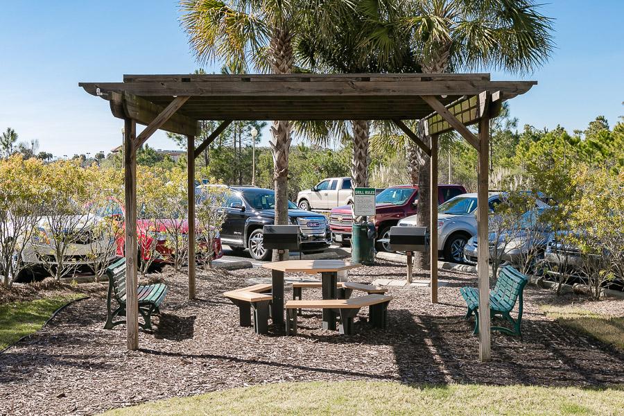 Grand Caribbean #211 Condo rental in Grand Caribbean Orange Beach in Orange Beach Alabama - #17