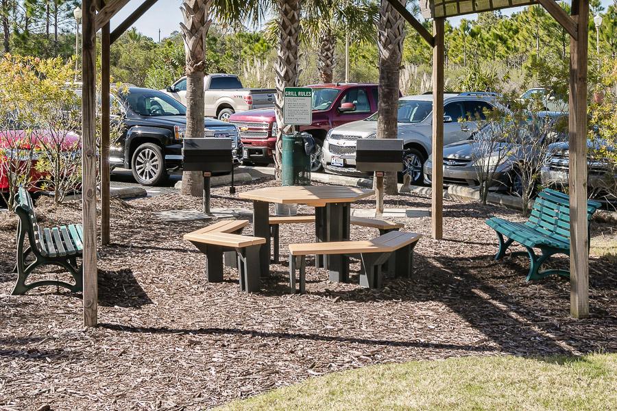Grand Caribbean #211 Condo rental in Grand Caribbean Orange Beach in Orange Beach Alabama - #18