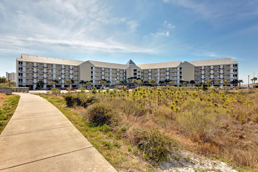 Grand Caribbean #211 Condo rental in Grand Caribbean Orange Beach in Orange Beach Alabama - #19