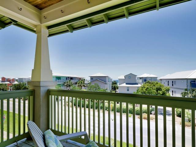 Grand Isle 302 Condo rental in Grand Isle Seagrove Beach ~ Seagrove Beach Vacation Rentals by BeachGuide  in Highway 30-A Florida - #1