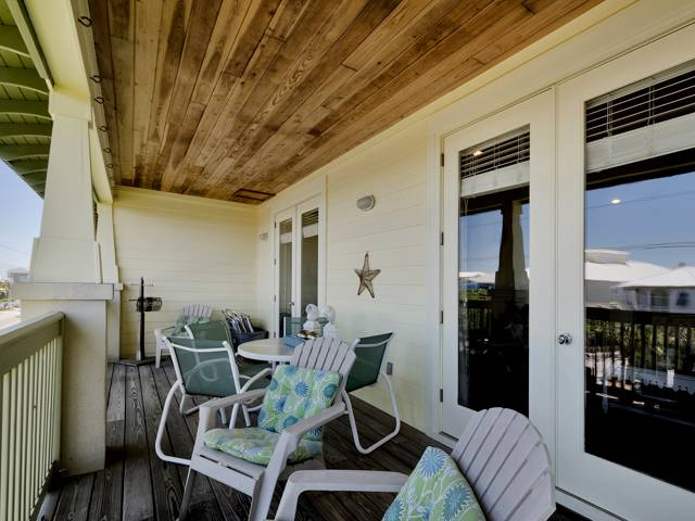 Grand Isle 302 Condo rental in Grand Isle Seagrove Beach ~ Seagrove Beach Vacation Rentals by BeachGuide  in Highway 30-A Florida - #2