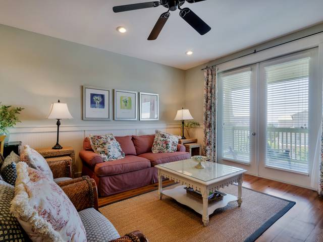 Grand Isle 302 Condo rental in Grand Isle Seagrove Beach ~ Seagrove Beach Vacation Rentals by BeachGuide  in Highway 30-A Florida - #3