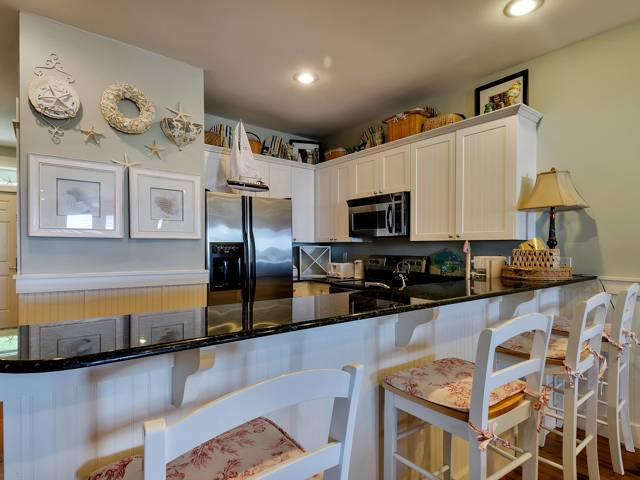 Grand Isle 302 Condo rental in Grand Isle Seagrove Beach ~ Seagrove Beach Vacation Rentals by BeachGuide  in Highway 30-A Florida - #9