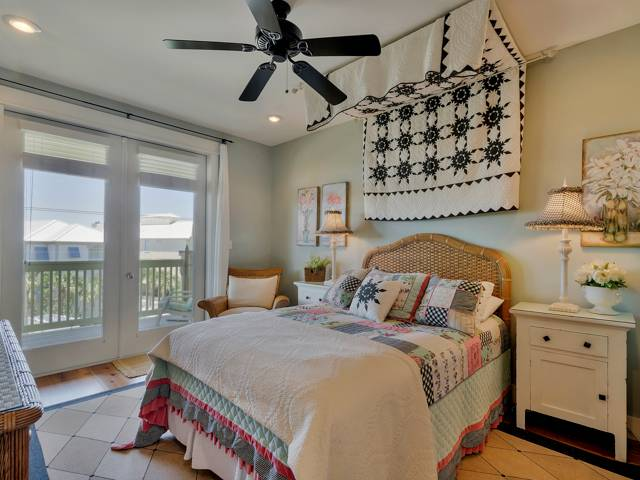 Grand Isle 302 Condo rental in Grand Isle Seagrove Beach ~ Seagrove Beach Vacation Rentals by BeachGuide  in Highway 30-A Florida - #12