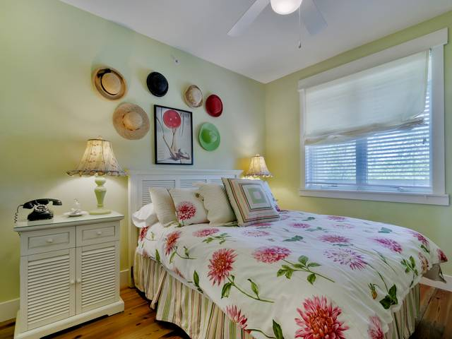Grand Isle 302 Condo rental in Grand Isle Seagrove Beach ~ Seagrove Beach Vacation Rentals by BeachGuide  in Highway 30-A Florida - #16