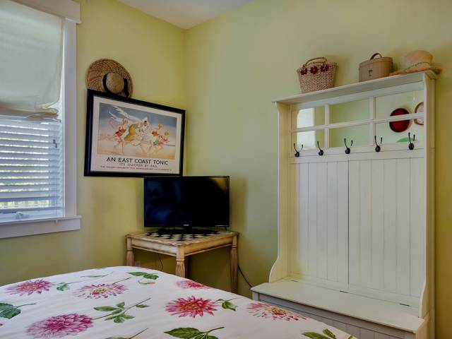 Grand Isle 302 Condo rental in Grand Isle Seagrove Beach ~ Seagrove Beach Vacation Rentals by BeachGuide  in Highway 30-A Florida - #17