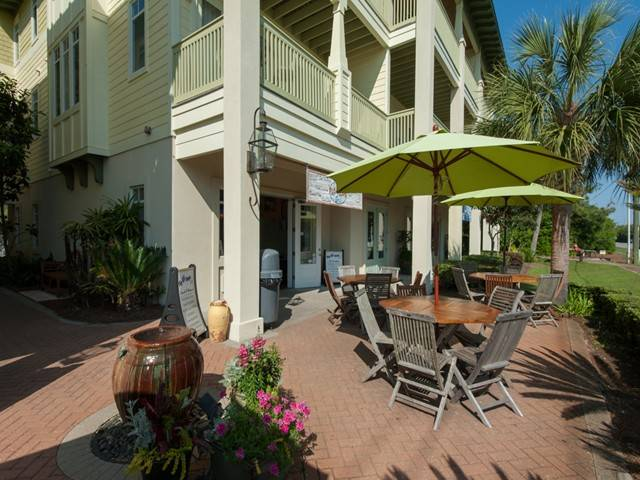 Grand Isle 302 Condo rental in Grand Isle Seagrove Beach ~ Seagrove Beach Vacation Rentals by BeachGuide  in Highway 30-A Florida - #22