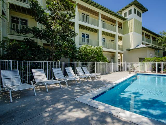 Grand Isle 302 Condo rental in Grand Isle Seagrove Beach ~ Seagrove Beach Vacation Rentals by BeachGuide  in Highway 30-A Florida - #25
