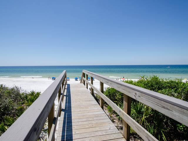 Grand Isle 302 Condo rental in Grand Isle Seagrove Beach ~ Seagrove Beach Vacation Rentals by BeachGuide  in Highway 30-A Florida - #26