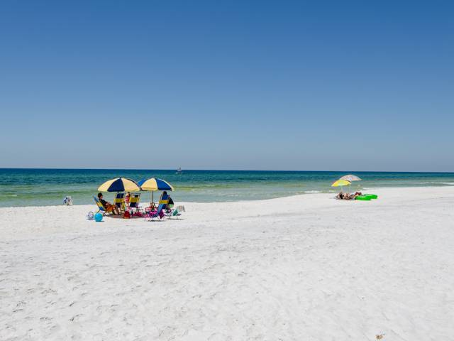 Grand Isle 302 Condo rental in Grand Isle Seagrove Beach ~ Seagrove Beach Vacation Rentals by BeachGuide  in Highway 30-A Florida - #27