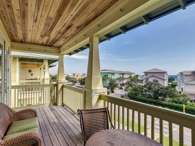 Grand Isle 303 Condo rental in Grand Isle Seagrove Beach ~ Seagrove Beach Vacation Rentals by BeachGuide  in Highway 30-A Florida - #1