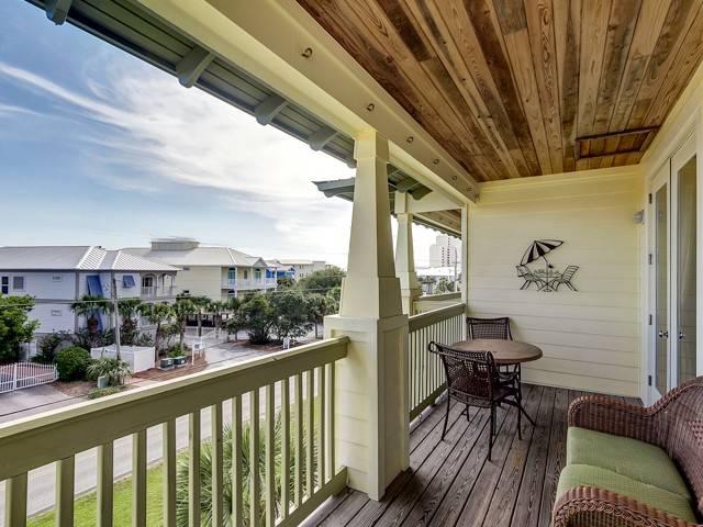 Grand Isle 303 Condo rental in Grand Isle Seagrove Beach ~ Seagrove Beach Vacation Rentals by BeachGuide  in Highway 30-A Florida - #2