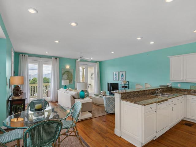 Grand Isle 303 Condo rental in Grand Isle Seagrove Beach ~ Seagrove Beach Vacation Rentals by BeachGuide  in Highway 30-A Florida - #5