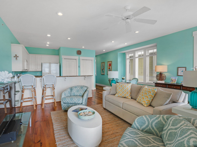 Grand Isle 303 Condo rental in Grand Isle Seagrove Beach ~ Seagrove Beach Vacation Rentals by BeachGuide  in Highway 30-A Florida - #6