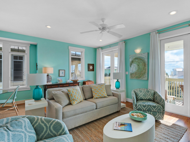 Grand Isle 303 Condo rental in Grand Isle Seagrove Beach ~ Seagrove Beach Vacation Rentals by BeachGuide  in Highway 30-A Florida - #7