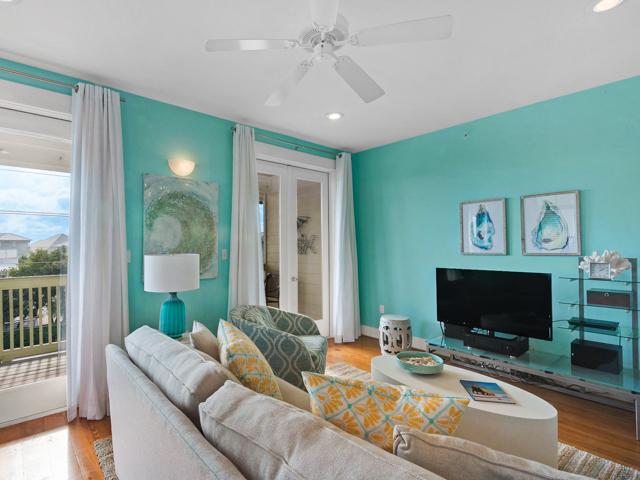Grand Isle 303 Condo rental in Grand Isle Seagrove Beach ~ Seagrove Beach Vacation Rentals by BeachGuide  in Highway 30-A Florida - #8