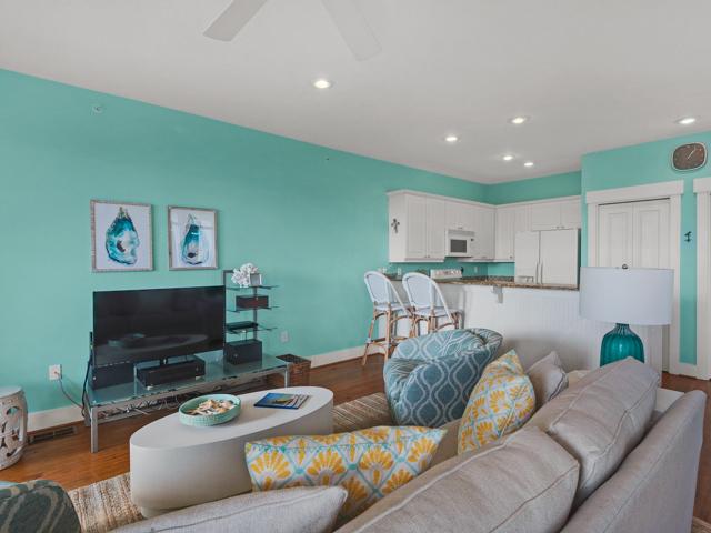 Grand Isle 303 Condo rental in Grand Isle Seagrove Beach ~ Seagrove Beach Vacation Rentals by BeachGuide  in Highway 30-A Florida - #9