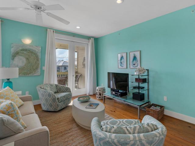 Grand Isle 303 Condo rental in Grand Isle Seagrove Beach ~ Seagrove Beach Vacation Rentals by BeachGuide  in Highway 30-A Florida - #10