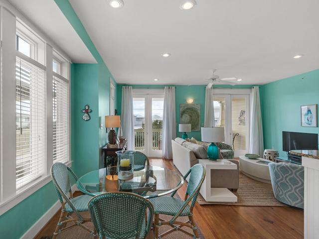 Grand Isle 303 Condo rental in Grand Isle Seagrove Beach ~ Seagrove Beach Vacation Rentals by BeachGuide  in Highway 30-A Florida - #11