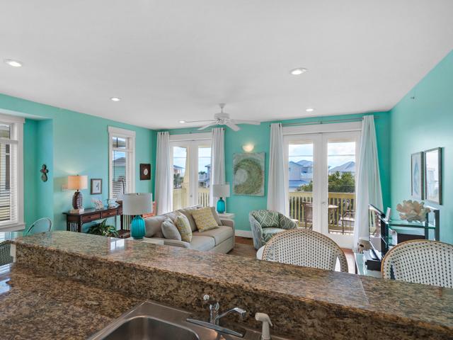 Grand Isle 303 Condo rental in Grand Isle Seagrove Beach ~ Seagrove Beach Vacation Rentals by BeachGuide  in Highway 30-A Florida - #14