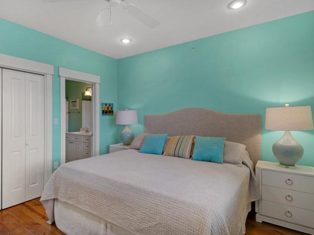 Grand Isle 303 Condo rental in Grand Isle Seagrove Beach ~ Seagrove Beach Vacation Rentals by BeachGuide  in Highway 30-A Florida - #15