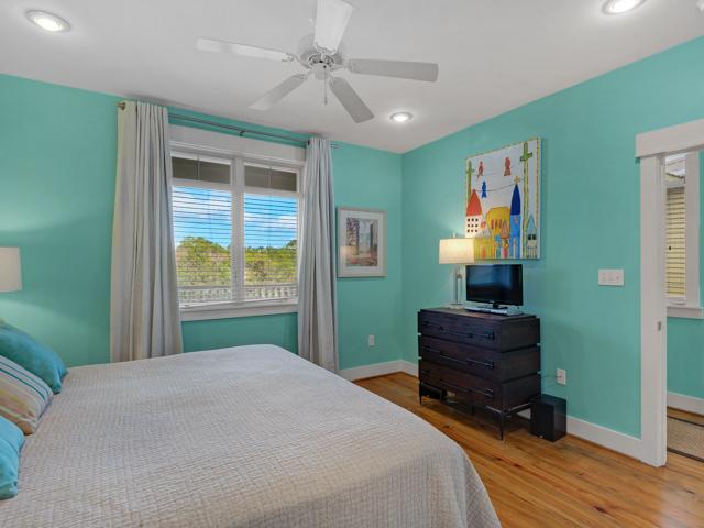 Grand Isle 303 Condo rental in Grand Isle Seagrove Beach ~ Seagrove Beach Vacation Rentals by BeachGuide  in Highway 30-A Florida - #16