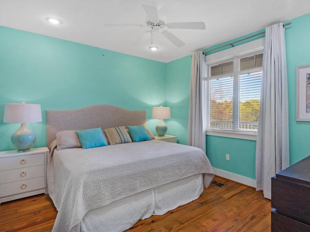 Grand Isle 303 Condo rental in Grand Isle Seagrove Beach ~ Seagrove Beach Vacation Rentals by BeachGuide  in Highway 30-A Florida - #17