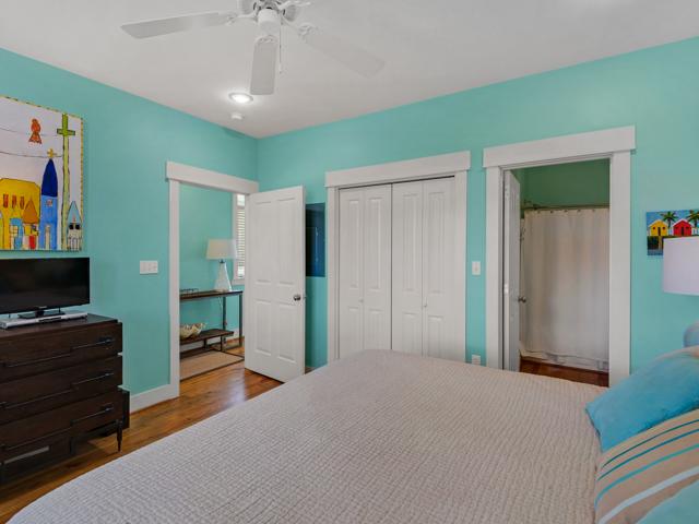 Grand Isle 303 Condo rental in Grand Isle Seagrove Beach ~ Seagrove Beach Vacation Rentals by BeachGuide  in Highway 30-A Florida - #18