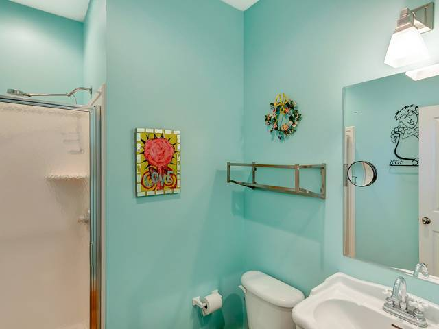 Grand Isle 303 Condo rental in Grand Isle Seagrove Beach ~ Seagrove Beach Vacation Rentals by BeachGuide  in Highway 30-A Florida - #20
