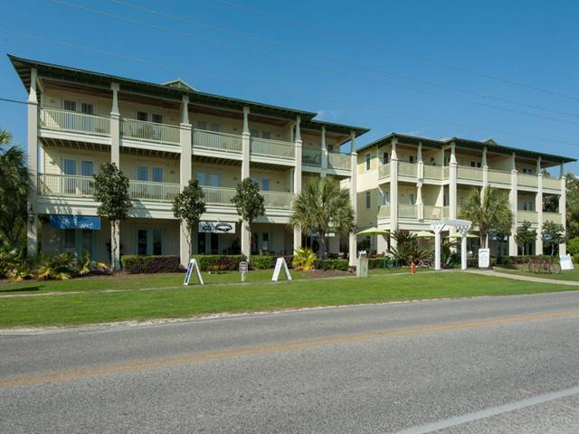 Grand Isle 303 Condo rental in Grand Isle Seagrove Beach ~ Seagrove Beach Vacation Rentals by BeachGuide  in Highway 30-A Florida - #23
