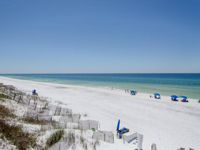 Grand Isle 303 Condo rental in Grand Isle Seagrove Beach ~ Seagrove Beach Vacation Rentals by BeachGuide  in Highway 30-A Florida - #30