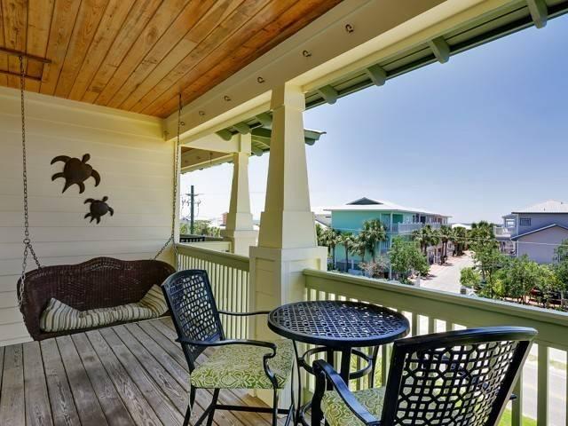 Grand Isle 304 Condo rental in Grand Isle Seagrove Beach ~ Seagrove Beach Vacation Rentals by BeachGuide  in Highway 30-A Florida - #1