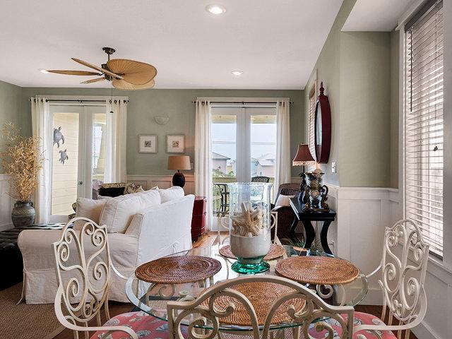 Grand Isle 304 Condo rental in Grand Isle Seagrove Beach ~ Seagrove Beach Vacation Rentals by BeachGuide  in Highway 30-A Florida - #7