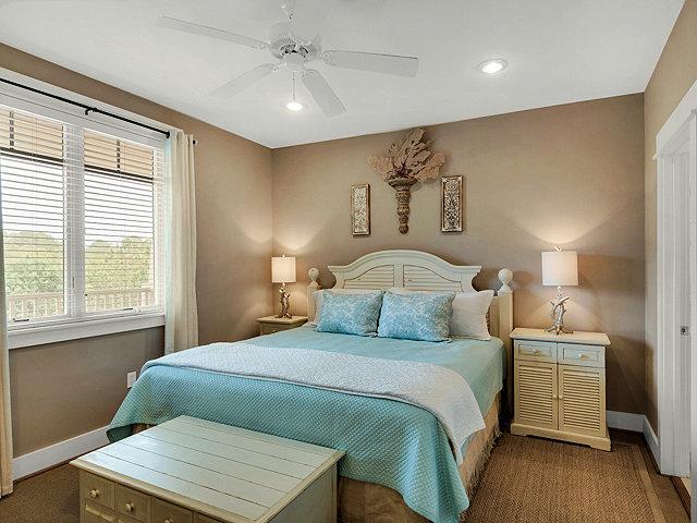 Grand Isle 304 Condo rental in Grand Isle Seagrove Beach ~ Seagrove Beach Vacation Rentals by BeachGuide  in Highway 30-A Florida - #14