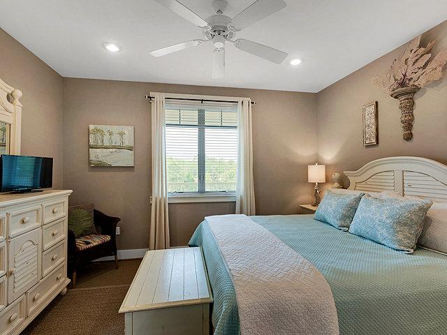 Grand Isle 304 Condo rental in Grand Isle Seagrove Beach ~ Seagrove Beach Vacation Rentals by BeachGuide  in Highway 30-A Florida - #17