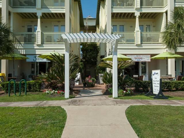 Grand Isle 304 Condo rental in Grand Isle Seagrove Beach ~ Seagrove Beach Vacation Rentals by BeachGuide  in Highway 30-A Florida - #21