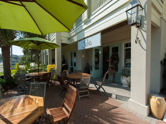 Grand Isle 304 Condo rental in Grand Isle Seagrove Beach ~ Seagrove Beach Vacation Rentals by BeachGuide  in Highway 30-A Florida - #23