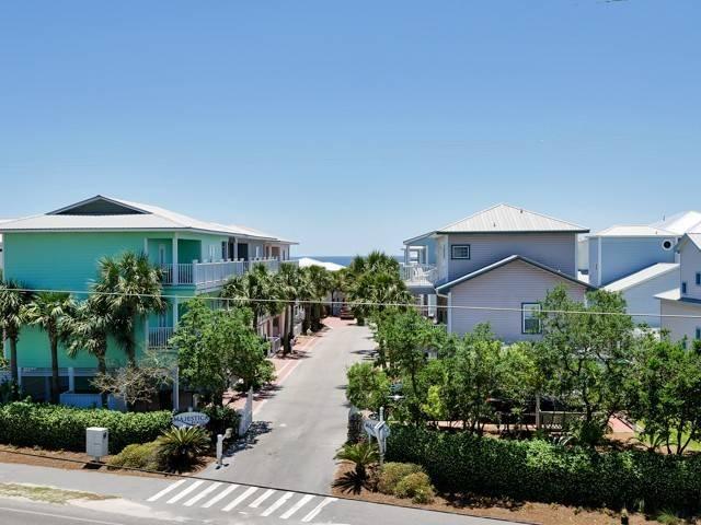 Grand Isle 304 Condo rental in Grand Isle Seagrove Beach ~ Seagrove Beach Vacation Rentals by BeachGuide  in Highway 30-A Florida - #24