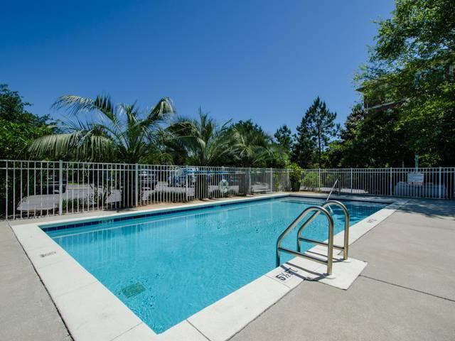 Grand Isle 304 Condo rental in Grand Isle Seagrove Beach ~ Seagrove Beach Vacation Rentals by BeachGuide  in Highway 30-A Florida - #26