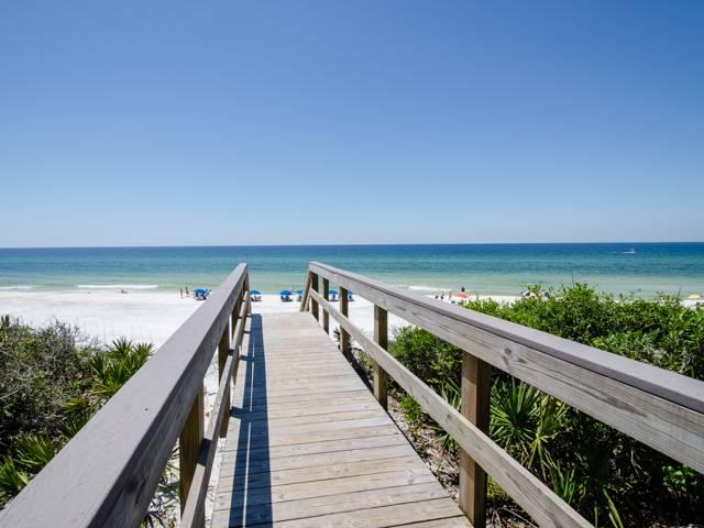 Grand Isle 304 Condo rental in Grand Isle Seagrove Beach ~ Seagrove Beach Vacation Rentals by BeachGuide  in Highway 30-A Florida - #27