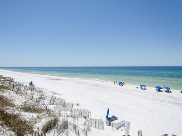 Grand Isle 304 Condo rental in Grand Isle Seagrove Beach ~ Seagrove Beach Vacation Rentals by BeachGuide  in Highway 30-A Florida - #28