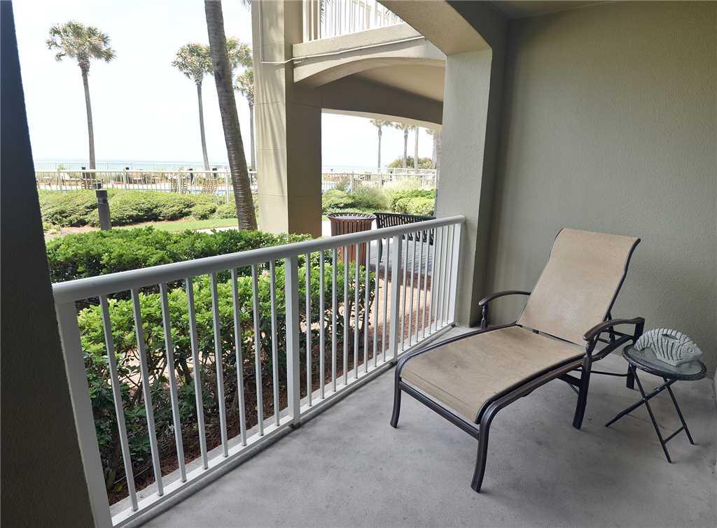 Grand Panama 106 - Tower I 2 Bedrooms Beachfront Pool Wi-Fi Sleeps 8