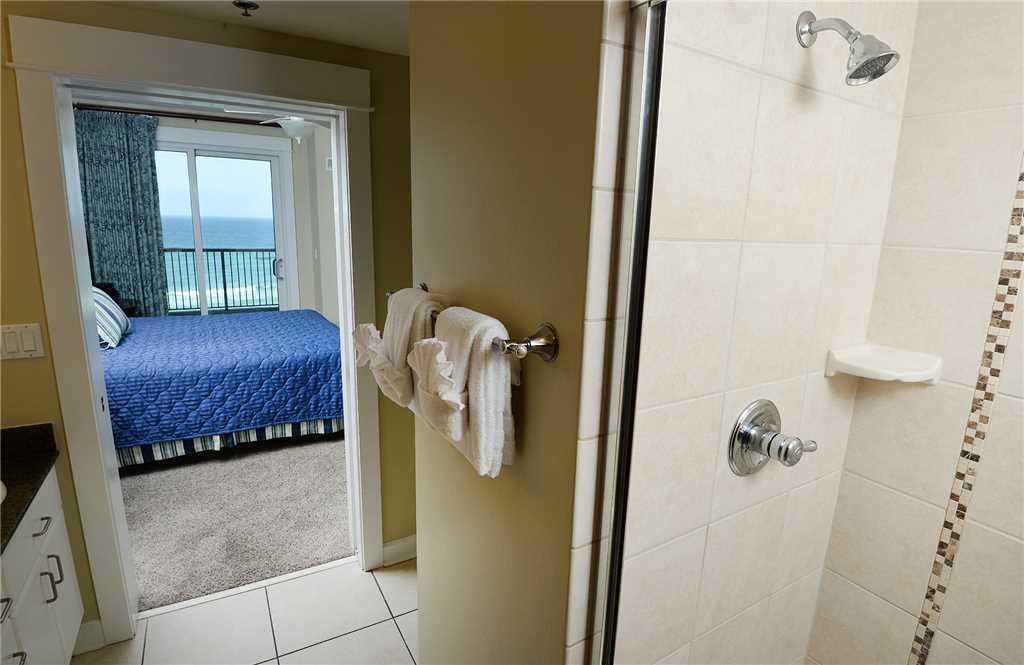 Grand Panama 704 - Tower I 2 Bedrooms Beachfront Wi-Fi Pool Sleeps 8 Condo rental in Grand Panama Beach Resort in Panama City Beach Florida - #13