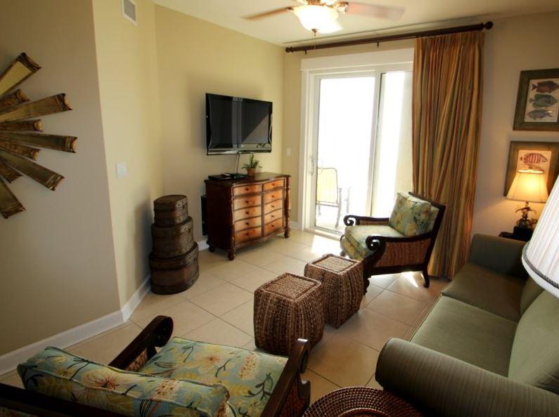Grand Panama 904 - Tower I 2 Bedrooms Beachfront Wi-Fi Pool Sleeps 8 Condo rental in Grand Panama Beach Resort in Panama City Beach Florida - #6