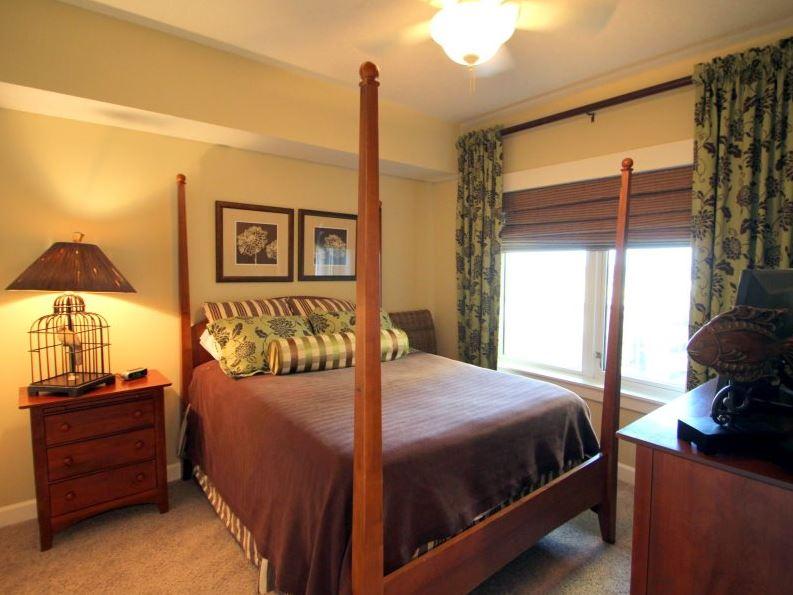 Grand Panama 904 - Tower I 2 Bedrooms Beachfront Wi-Fi Pool Sleeps 8 Condo rental in Grand Panama Beach Resort in Panama City Beach Florida - #18