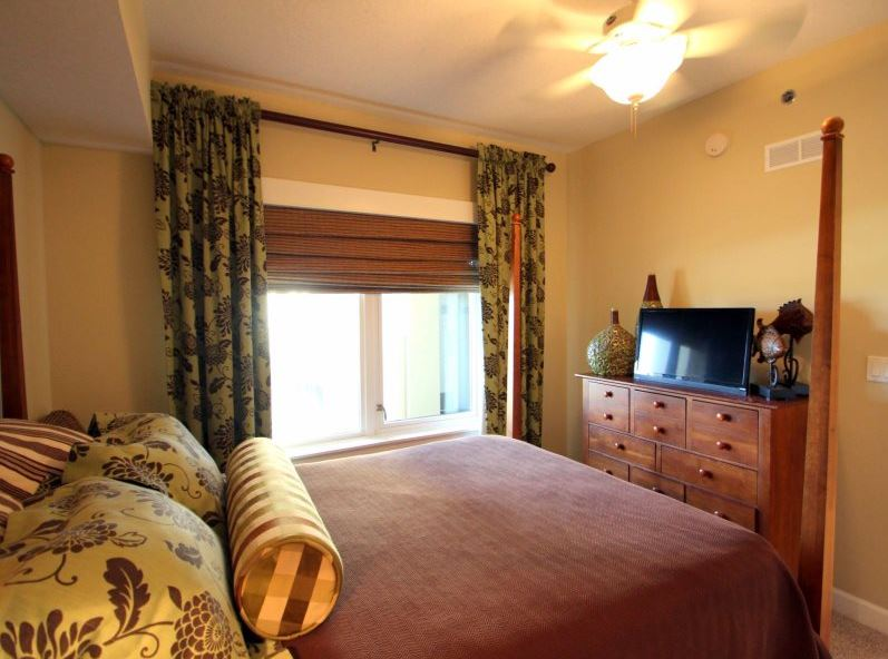 Grand Panama 904 - Tower I 2 Bedrooms Beachfront Wi-Fi Pool Sleeps 8 Condo rental in Grand Panama Beach Resort in Panama City Beach Florida - #19